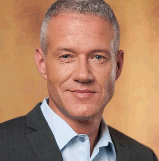 Tim Middendorff